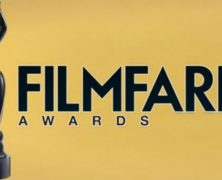 58th Idea Filmfare Awards