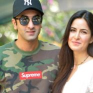 After 'Rajneeti' Ranbir Kapoor and Katrina Kaif team up for Jagga Jasoos
