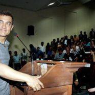 Aamir Khan at KEM Hospital