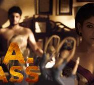 B. A. Pass