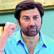 7 Unknown Facts About Sunny Deol