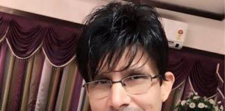 Kamaal R. Khan