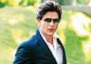 Shahrukh khan, Fridaybrands