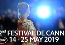 Cannes Film Festival 2019, fridaybrands