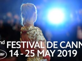 Cannes Film Festival 2019, fridaybrands