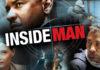 Inside Man, Chaiyya Chaiyya Dil se, Fridaybrands