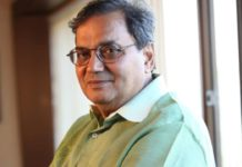 Subhash ghai, Fridaybrands